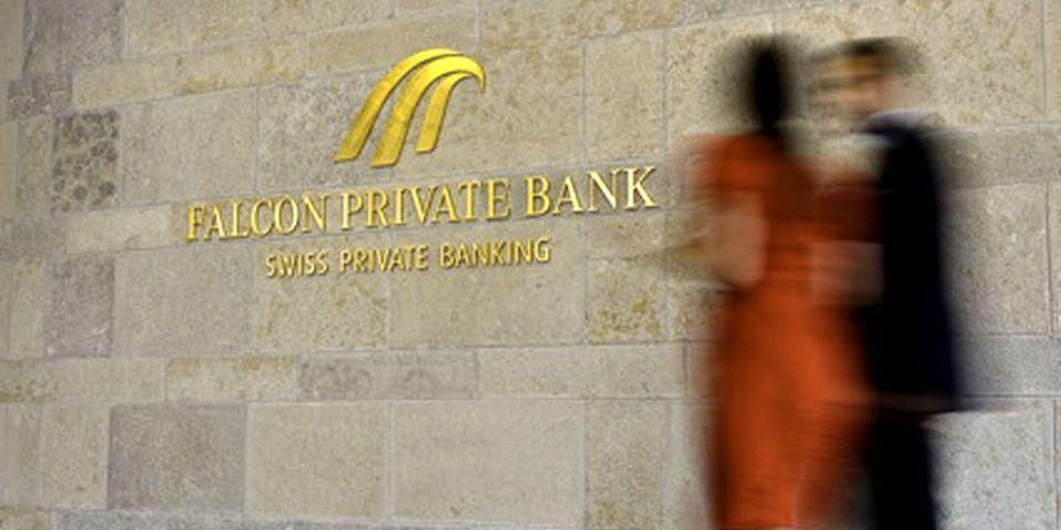 Suiza ya tiene el primer banco privado en ofrecer soluciones con Bitcoin y blockchain