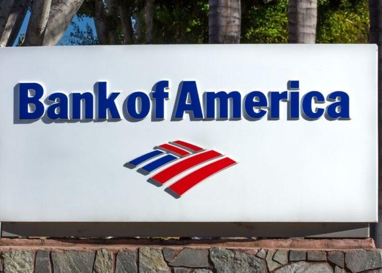 Bank of America aprueba el comercio de futuros de Bitcoin 2