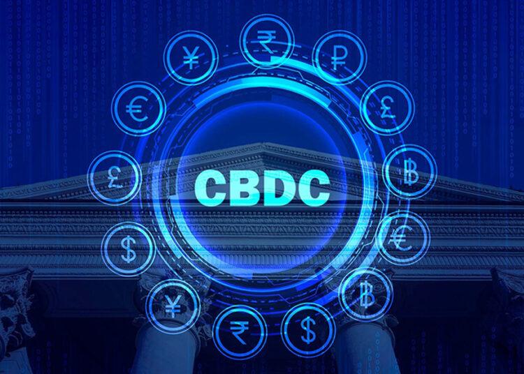 CBDC se vuelve alarmante para los usuarios de criptomonedas