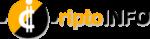 CriptoINFO - Noticias de Bitcoin, Blockchain y criptomonedas