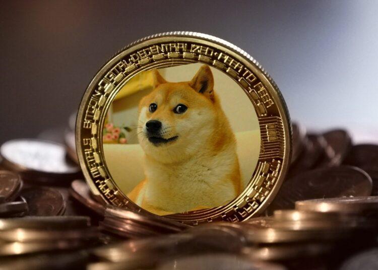 """Dogecoin: Ex """"millonario"""" sigue comprando, DOGE es su cuenta de ahorro"""
