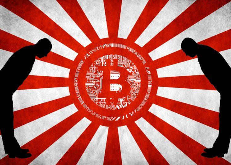 Stablecoins: Japón implementara reglas más estrictas
