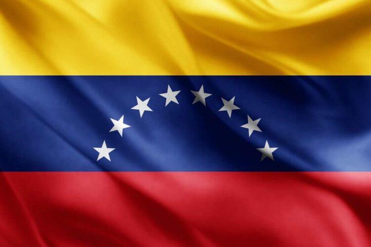 Venezuela: Michael Saylor dice que BTC es esperanza para el país