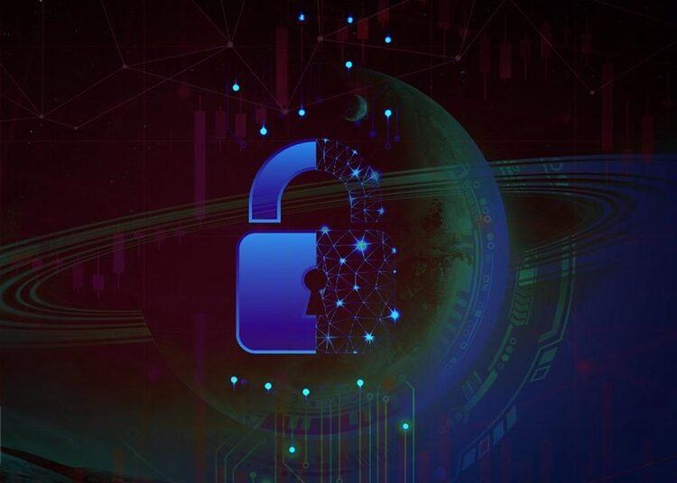 Facebook esta listo para lanzar la billetera digital 'Novi'