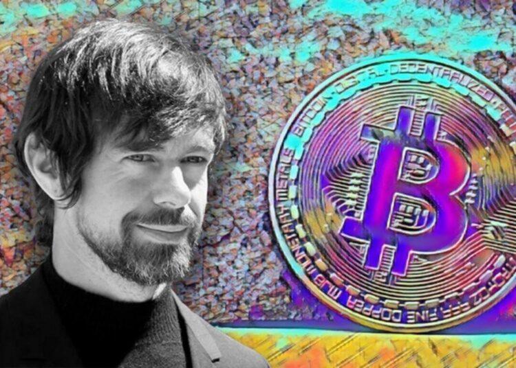Jack Dorsey planea construir un intercambio descentralizado para Bitcoin