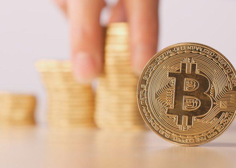 10 empresas que poseen la mayor cantidad de Bitcoin en el mundo
