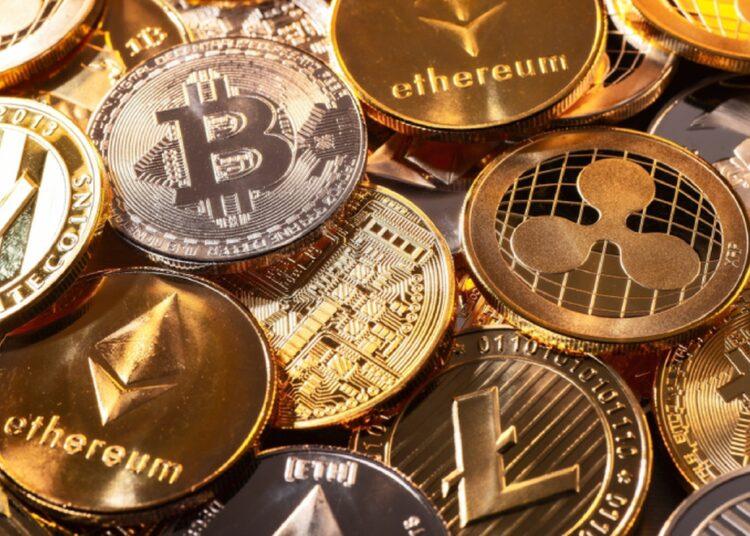 5 criptomonedas que podrían subir 230% mientras el mercado baja