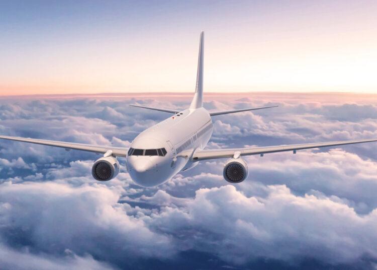 Aerolíneas podrán aceptar criptomonedas a través de la red global de pagos UATP