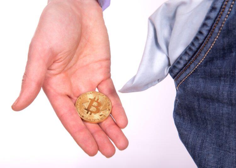 Cómo ganar Bitcoin sin gastar su dinero