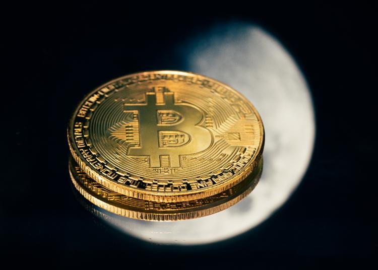 El Salvador: empresas que rechazan Bitcoin enfrentarán sanciones