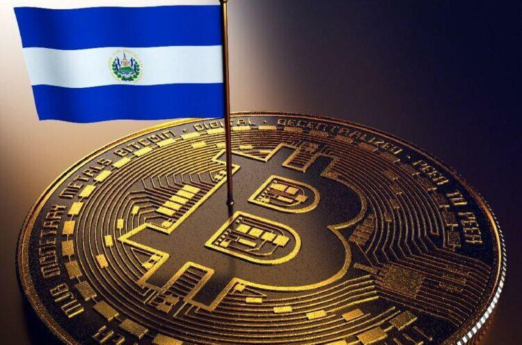 El banco más grande de el Salvador se asocia con Flexa para pagos con Bitcoin