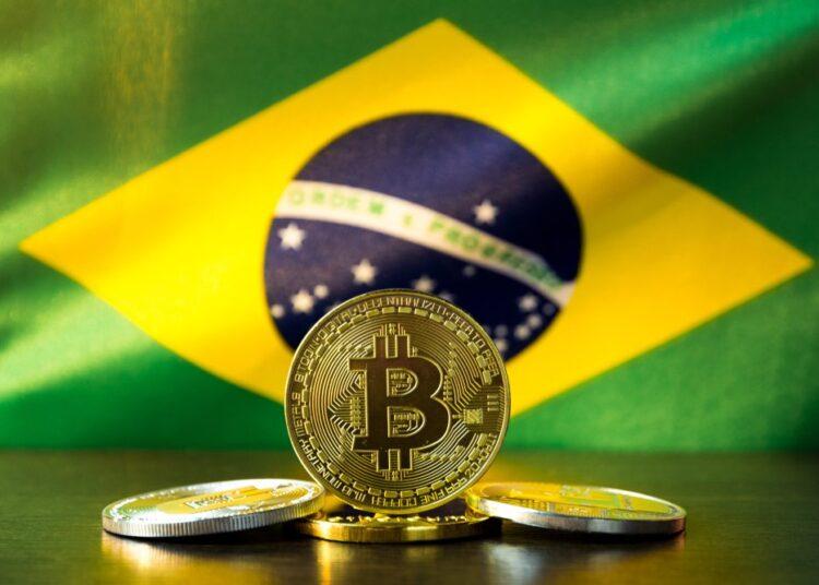 Encuesta 48% de los brasileños apoyan que Bitcoin sea su moneda oficial