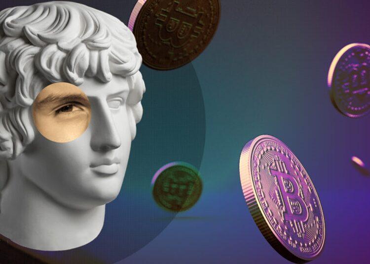 Grupo Elektra planea el soporte de la red Bitcoin Lightning