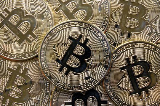 Qué significa la prohibición de China para las monedas digitales