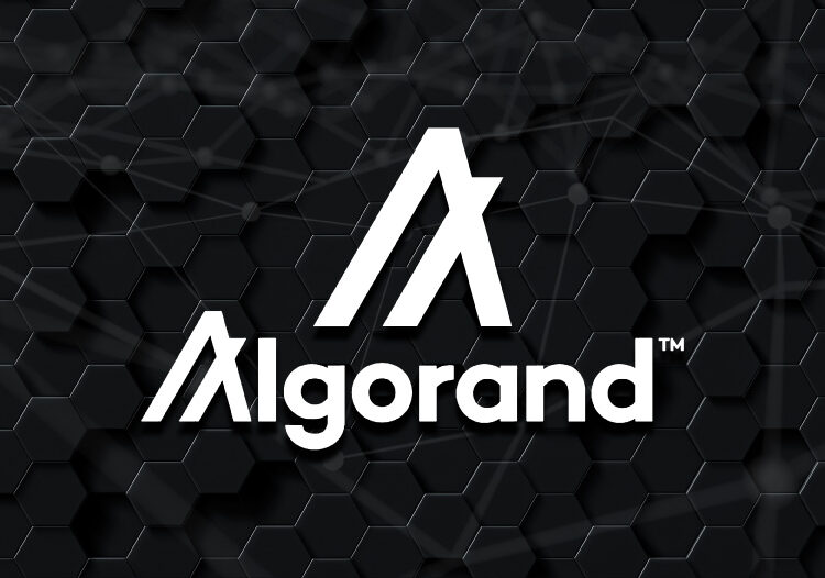 Algorand (ALGO) intenta iniciar otro movimiento ascendente