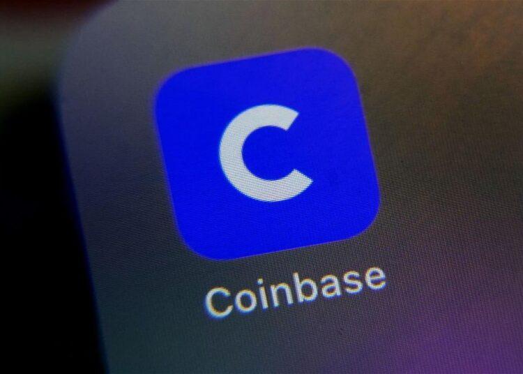 Coinbase adopta las NFT con un nuevo mercado peer-to-peer