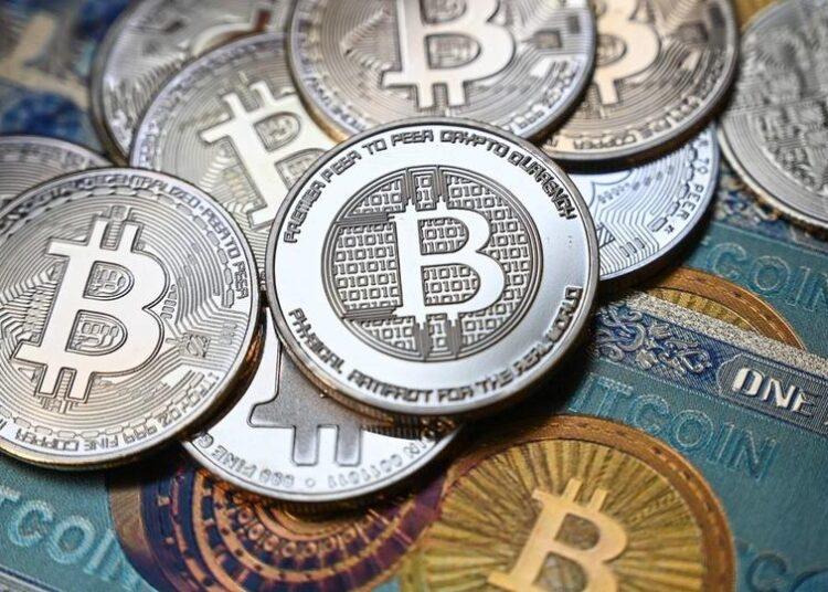 ¿La criptoización amenaza la estabilidad financiera mundial?